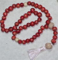 Prayerbeads traditional.jpg